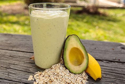 protein juice recipe 6 stellar protein smoothie recipes