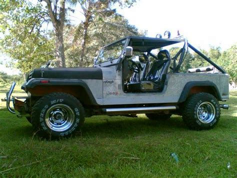 Owner Type Jeep For Sale In Philippines Owner Type Jeep For Sale In Cebu Philippines Autos Post