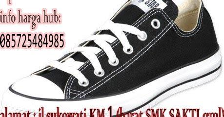 Sepatu Converse Cargo sepatu all converse bisnis