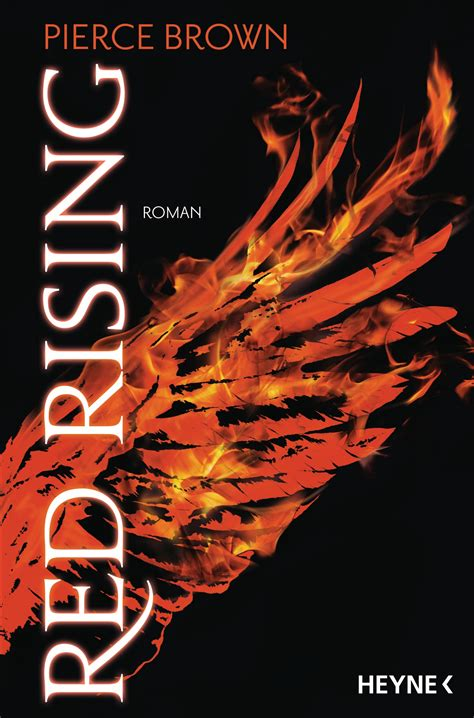 Kebangkitan Merah Rising Brown 1 wunschzettel 5 miss naseweis