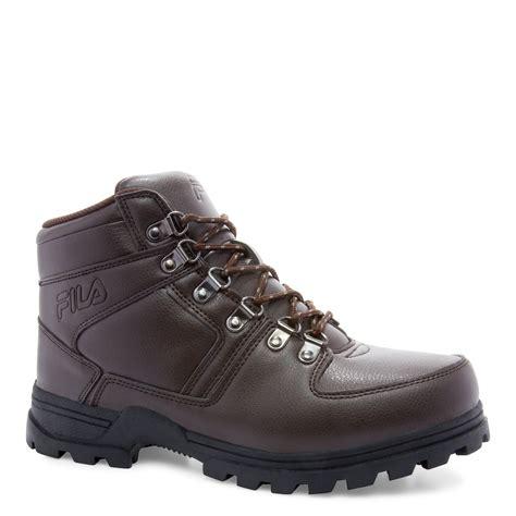 fila boots for fila s magna boots ebay