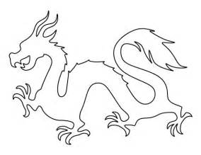 best 25 dragon pattern ideas on pinterest dragon kid
