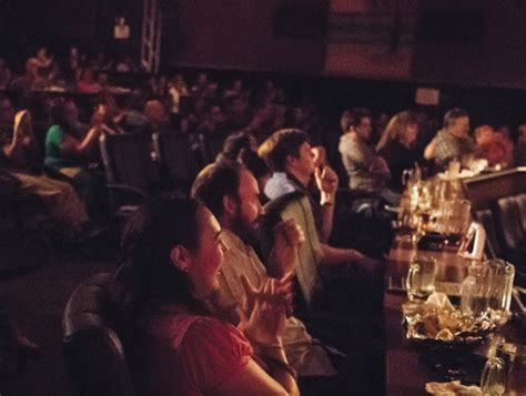 arlington draft house insider need a laugh check out these 7 hilarious comedy clubs in dc