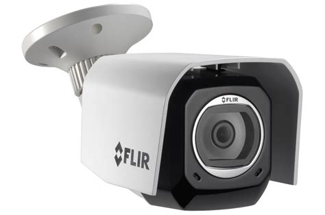 flir fx review this security needs work to compete