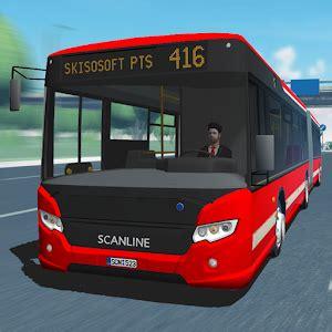 aptoide rexdl game public transport simulator apk for windows phone