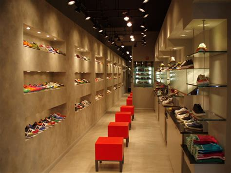 new york sneaker stores exit 36 sneakerfiles
