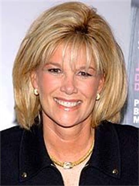 joan lunden s hairstyles joan lunden hairstyles pictures home 187 joan lunden