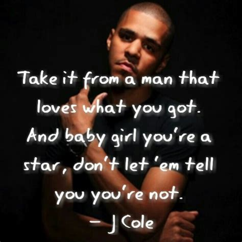 cole crooked smile quote quotes pinterest eyebrows  good man  change