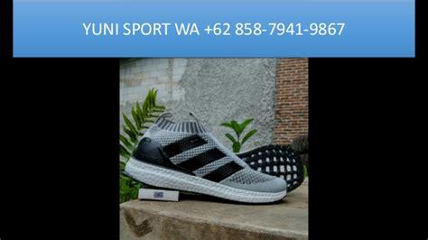 Sepatu Anak Convers Boots distributor sepatu boot converse anak yogyakarta wa 62
