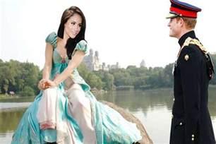 megan prince harry megan prince harry kensington palace prepares for the
