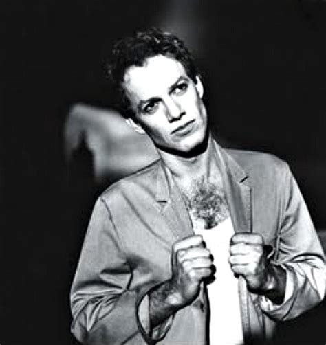 danny elfman freed 32 best images about danny elfman on pinterest songs