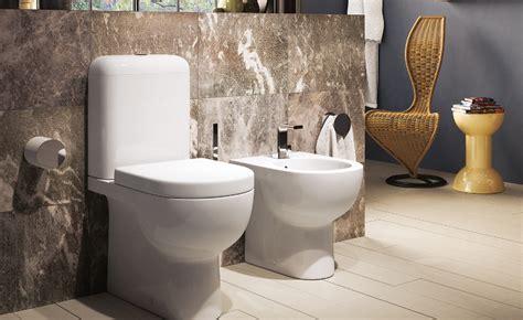 bagni arredo e piastrelle i colori bagno piastrelle igienici e arredi