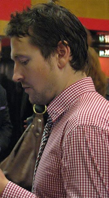 leigh whannell recovery leigh whannell wikipedia