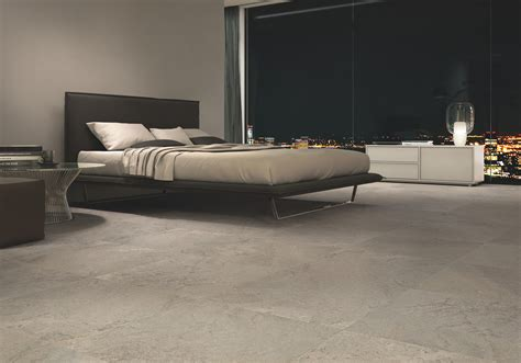piastrelle casalgrande chalon beige piastrelle mattonelle per pavimenti