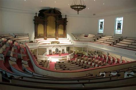 plymouth church plymouth church of the pilgrims tripadvisor