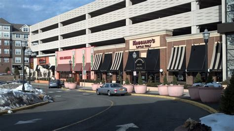 Garden State Mall Leasing by The Shops At Riverside 59 Photos 47 Reviews Fashion