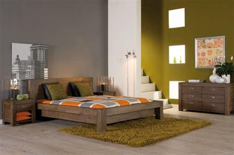 meubles lambermont chambre table rabattable cuisine meubles lambermont belgique