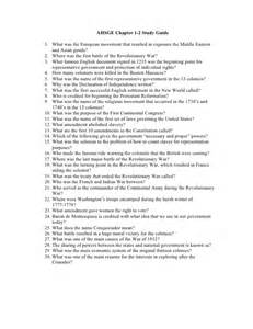 ahsge social studies ch 1 2 study guide