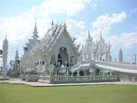 lifetime möbel trip of a lifetime thailandia da nord a sud viaggia il mondo