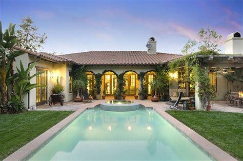 Luxury Homes For Sale In Calabasas Ca Prado De Rosado Calabasas Ca 91302 Home For Sale For Sale Calabasas