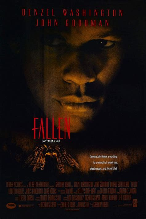 film twist ending recommended the best horror movie twist endings
