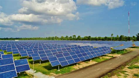solar power plant for home use thai global energy co ltd project