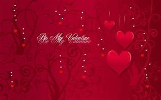 free valentines day wallpapers hd wallpapers