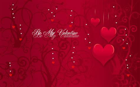 valentine day wallpaper free 2017 grasscloth wallpaper