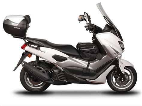 Paketan Yamaha Nmax Berkualitas Top nmax bracket luggage rack yamaha nmax bali