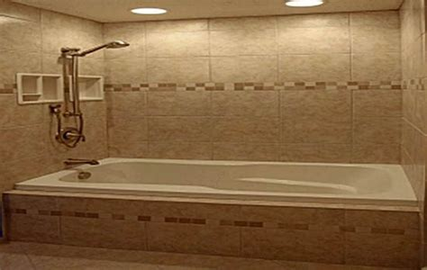 commercial bathroom wall tile pictures 2017 2018 best commercial bathroom wall tile pictures 2017 2018 best
