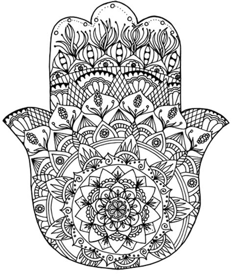 member spotlight sarah ganaway how to draw mandalas and