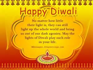 diwali quotes 365greetings com