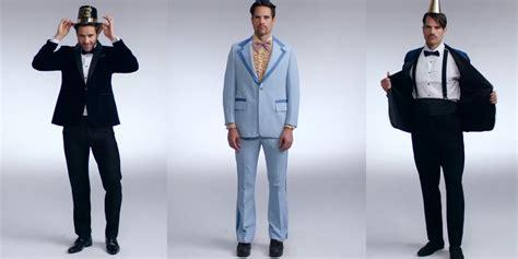 new year fashion 100 years of new year s fashion askmen