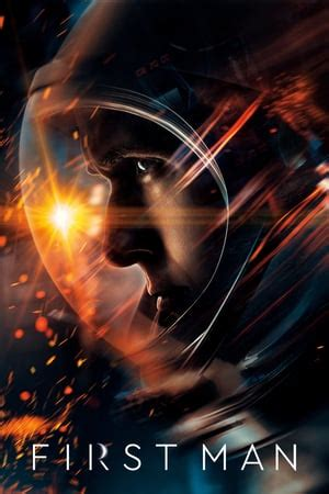 369972 first man first man 2018 the movie database tmdb