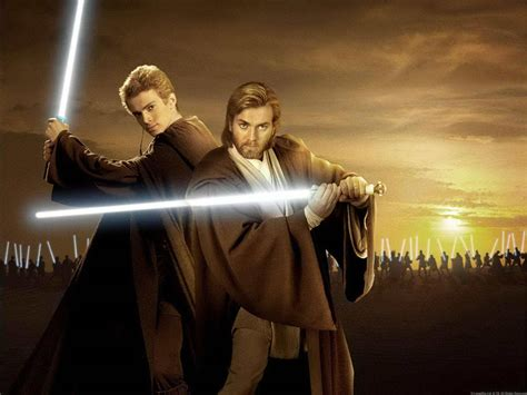 wars obi wan and anakin wars obi wan anakin obi wan kenobi and anakin skywalker images anakin and obi