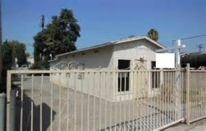 Ford Park Bell Gardens Ca Bell Gardens Ca 90201 Crime Omahdesigns Net