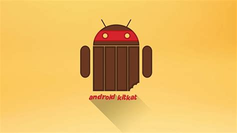 kitkat android s android kitkat will appear on 50 million bars adweek