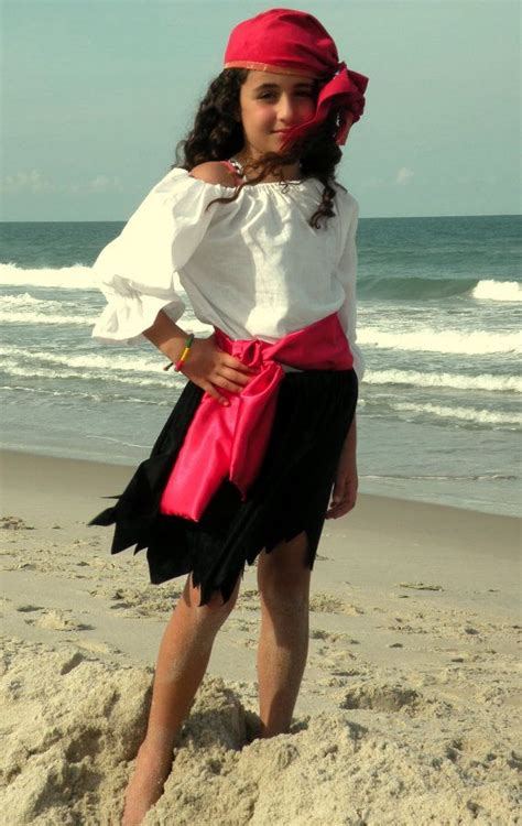 diy pirate costume 1000 ideas about pirate costume on pirate tutu boys pirate costume and pirate