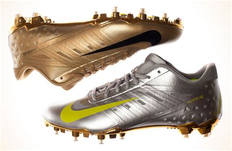 nike football shoes nike football elite11 vapor talon elite cleats sole