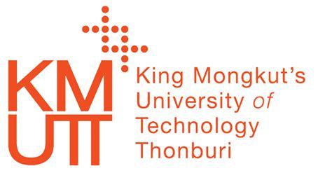 Design Management Kmutt | energy monitoring management agentis innovations