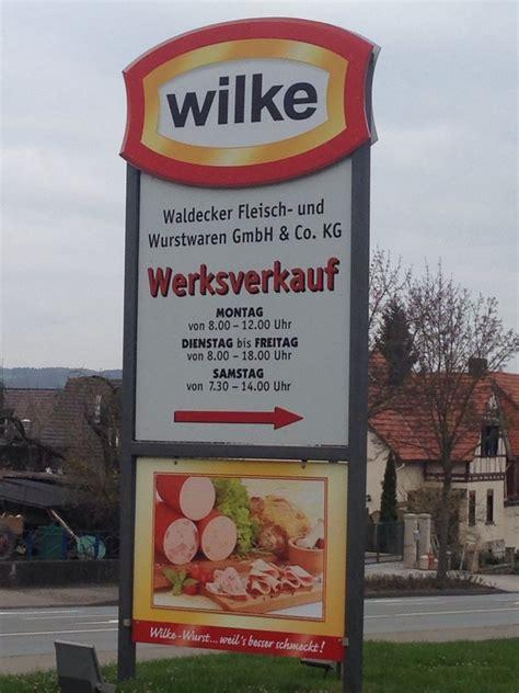 wilke werksverkauf berndorf - Wilke Berndorf