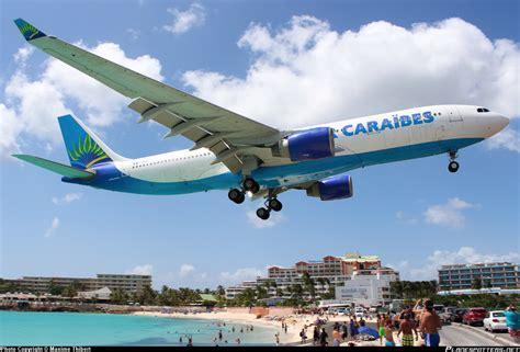 si鑒e air caraibes air cara 239 bes introduit la classe affaires sur airbus a330