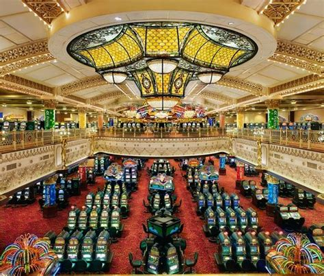 ameristar casino st charles buffet ameristar casino st charles charles mo on tripadvisor address phone number