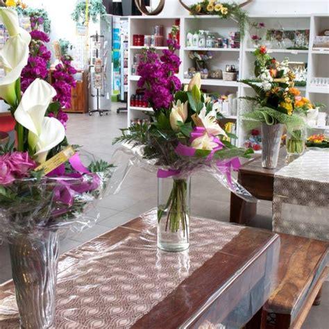 composizioni fiori recisi fiori recisi composizioni composizioni con fiori recisi