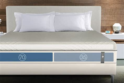 Sweepstakes Number - sleep number summer sweepstakes