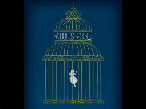 the doll s house summary a doll s house quick summary youtube