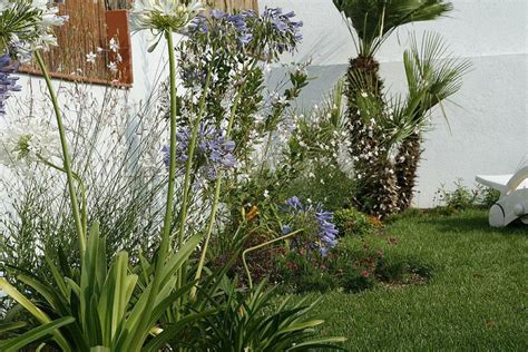 decorar un jardin ideas para decorar un jardin cheap jardin muebles jardin