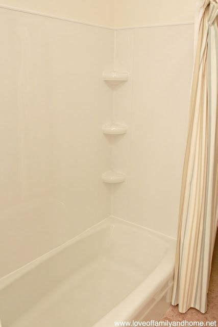 bathtub shower curtain surround pinterest the world s catalog of ideas