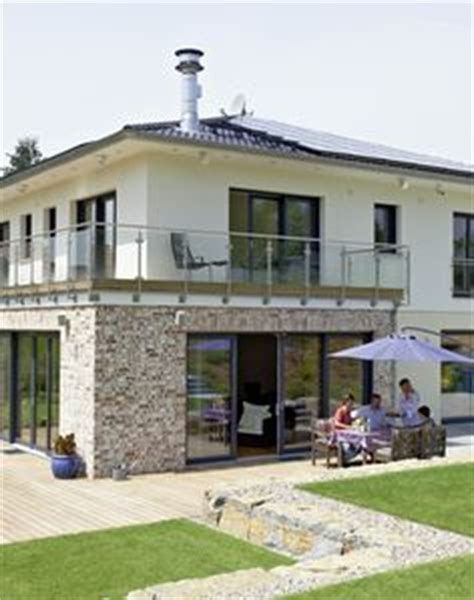 jette joop haus h 228 user on haus custom built homes and house