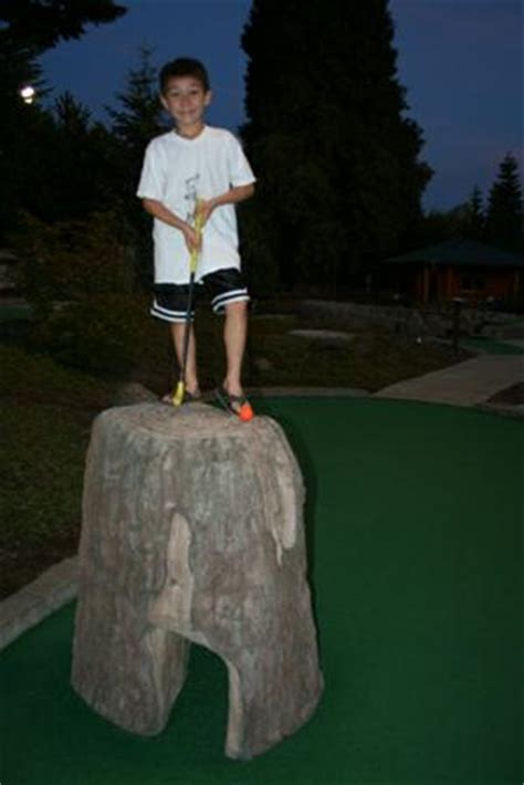 western wear eugene oregon miniature golf in eugene springfield oregon or where do you take your grandson for some one